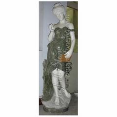 Garden Figure Statues