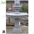 Granite & Marble Water Fountains 1