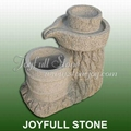 Granite Water Features 4