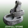 Granite Water Features 5