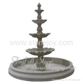 Granite & Marble Water Fountains 3