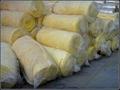 glass/rock wool insulation 2
