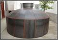 Anaerobic Biogas Digester