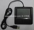 筆記本電腦鼠標觸摸板TP200
