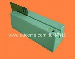 磁卡读写卡器W201