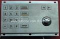 防震防水防尘抗电磁干扰