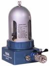 純機械式高可靠性自動排水器(AD-24)