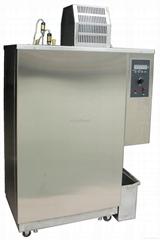 销售高精度恒温油槽AT300