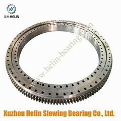 Ball Slewing Ring