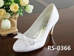 girls silver dress shoes