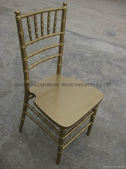 Chivari Chair