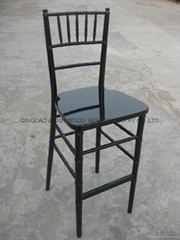 Bar-Stool Chair
