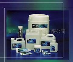 Krytox 240AC特种油脂