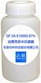 87% 油厚亮奈米矽镀膜