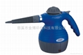 Handle steam cleaner 1