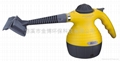 Handle steam cleaner 3