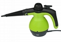 Electric Steam Cleaner 1