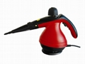 Vapor Portable Hand Steam Cleaner
