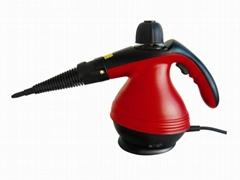 Vapor Portable Hand Steam Cleaner