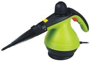 Vapor Portable Hand Steam Cleaner 2