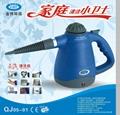 Steam Cleaner 5