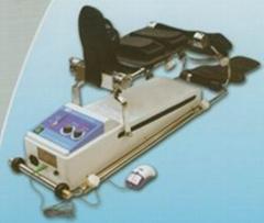 JYD_B型普通型下肢關節功能恢復器