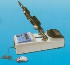 JYD_H型上肢關節功能恢復器