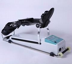 智能型下肢關節功能恢復器