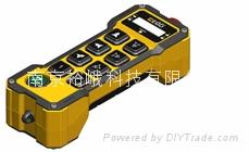 EGO-G800工业遥控器