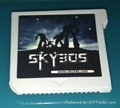 Sky3DS Flashcard for 3DS 3DSLL 3DS XL