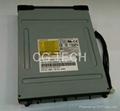 xbox 360 slim Liteon DVD Drive FW9504