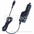 3DS DSi XL LL DSL NDS Lite car charger