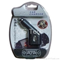 Car Charger for PSP PSP 2000 slim