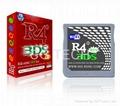 R4I SDHC 3DS RTS R4i SDHC DUAL CORE
