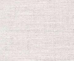 55% Linen/45% Cotton Fabric