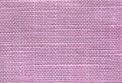 55% Linen/45% Ramie Fabric