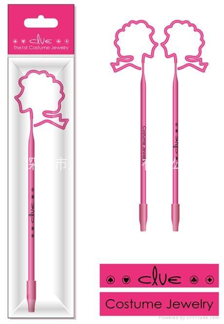 difform pen,Shape Pen 2