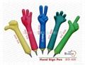 difform pen,Shape Pen 4