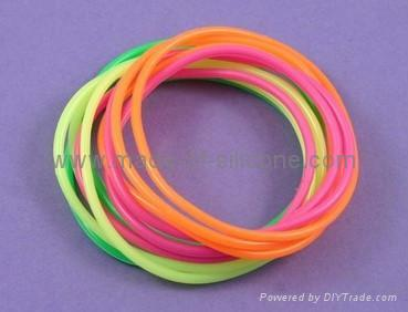 Jelly bands 1
