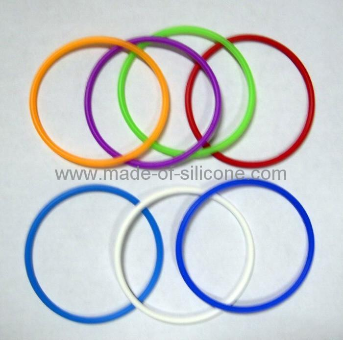 Jelly bands 4