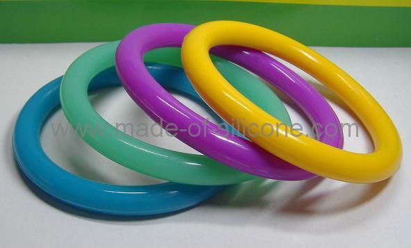 Jelly bands 5