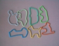 Silicone Silly Bands 3