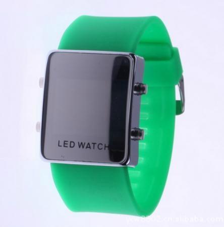 LED Watch  1