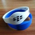RFID Silicone Wristbands ( DIY ) 4