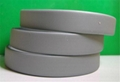 12mm Blank Silicone Wristbands  5