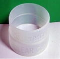 Silicone Rings 11