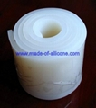 silicone sheet
