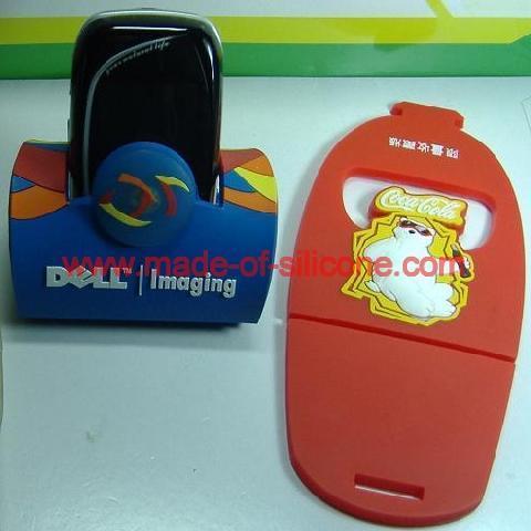 Mobile Phone Holder 1