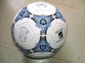 PVC Soccer (size1,2,3,4,5)