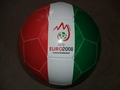 PVC Soccer (size1,2,3,4,5 )